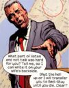 George Stacy (Earth-555) from Newuniversal Shockfront Vol 1 1 0002.jpg