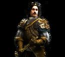 Octavien de Valois