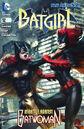 Batgirl Vol 4 12.jpg