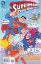 Superman Family Adventures Vol 1 2.jpg