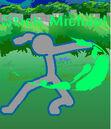 Stick Michael game.jpg