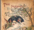 "The Nursery ""Alice"""