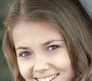 Carly Denman