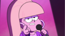S1e7 pacifica finger point.png