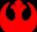 Aliança para Restauração da República