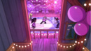 S1e7 pacifica in bathroom and on dance floor.png
