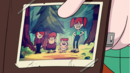S1e7 Wendy Family Photo.png