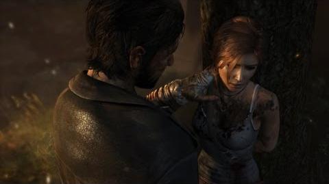Tomb Raider (2013 Game)/Videos