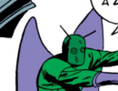 Beetle Armor MK I from Avengers Vol 1 27 001.png