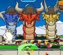 Battle of Doom (event)