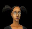 Cassandra Goth (K6ka)