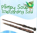Plimpy Soup for the Wizarding Soul