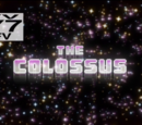 El Coloso
