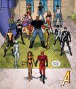 Avengers Academy (Earth-616) from Avengers Academy Vol 1 33 0001.jpg
