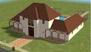 Helluva Hacienda - 3 BR 2BA.png