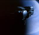 Acheron (LV-426)