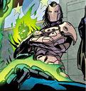 Anton Vanko (Whiplash) (Earth-616) and Vengeance (Kowalski) (Earth-616) from Secret Avengers Vol 1 21.1 0001.jpg