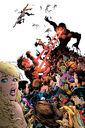 Legion of Super-Heroes Vol 7 12 Textless.jpg