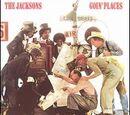 Goin' Places (album)