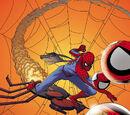 Spider-Glider