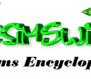 Second Logo Contest