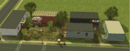 Main Street Mobile Homes.png