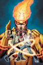 Fury of Firestorm Vol 1 14 Textless.jpg