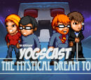 Yogscast: and the Mystical Dream Tower