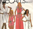 McCall's 7581 A
