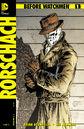 Before Watchmen Rorschach Vol 1 1 Variant B.jpg