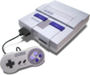 Super Nintendo Entertainment System (North America).png
