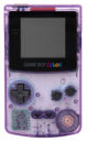 200px-Game-Boy-Color-Purple.jpg