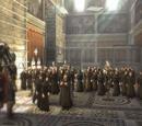 Воспоминания Assassin's Creed: Brotherhood