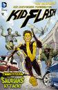 DC Universe Presents Vol 1 12.jpg