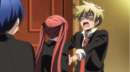 Ep3 Accidental grope.png