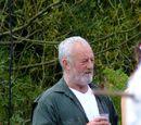 Bernard Hill