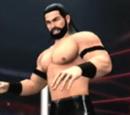 New-WWE Royal Rumble 6