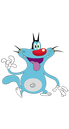 Oggy (2).png