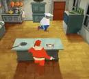 Kitchen (Hell's Kitchen)