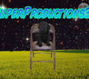 SuperProductions34