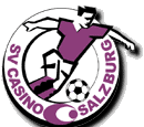 Austrian football