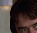 Felix Leiter (John Terry)