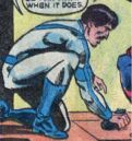 Abdul (Earth-616) from Peter Parker, The Spectacular Spider-Man Vol 1 88 0001.jpg