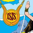 Isis Earth-S 001.jpg