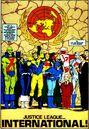Justice League International 0005.jpg