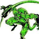 Scorpion (Comics).jpg