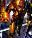 Steven Hudak (Earth-616) from Secret War Vol 1 3.JPG