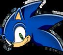 Sonic Elements Episode I: Ice Aged