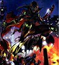 Hobgoblin V (Earth-616) from Secret War Vol 1 3.JPG