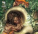 Grimm Fairy Tales Presents The Jungle Book Vol 1 4